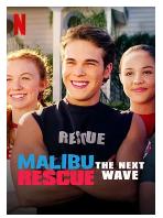 马布里救生队:下一波