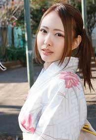 010721-001肉食和服美人-朝比奈菜菜子(步兵)