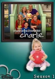查莉成长日记第一季