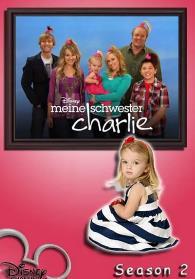 查莉成长日记第二季